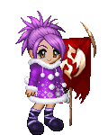 Eden Bunny Cosplay's avatar