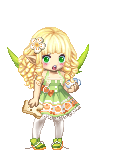 Jinx The Creep's avatar