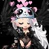 Ultimecia's avatar