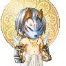 Soldier Blue's avatar
