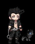 Zagriff's avatar