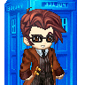 A Child of Gallifrey's avatar