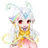 xCasondra's avatar
