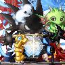 babylooker's avatar