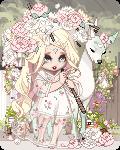 MermaidLina24's avatar