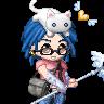 goddess_ami's avatar