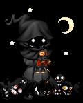 wildfire_blaze's avatar