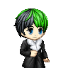 Larluna's avatar