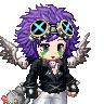 xxneillxx's avatar
