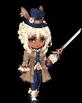 Seeky's avatar