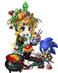 iEirika's avatar