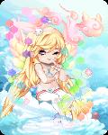 KisaRinny's avatar