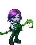 Aquamarine hawksong's avatar