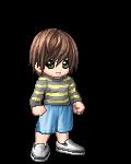 Ohh_My_Luv's avatar