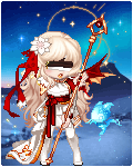Ayleria's avatar