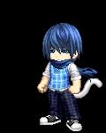 Vocaloid Shion Kaito