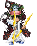 demonicangles666's avatar