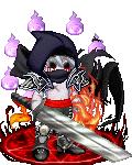 amiestilo's avatar