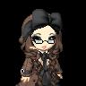 Technically Megan's avatar