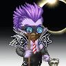 heilioman4567's avatar