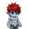Kratchmer's avatar