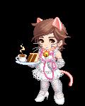 Bibis Kitten
