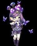Deli Mono itok's avatar