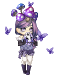 lectus vitriol somnum's avatar