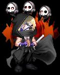 Unforgiven King's avatar
