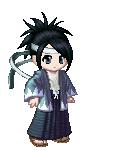 Bassoon Ninja's avatar