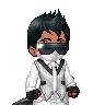 holy mr allsome66's avatar