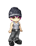 Xx_DevilxSeeker_xX's avatar