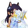 Maigo Kokoro's avatar