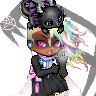 xsplitxurxximage's avatar