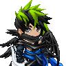 XxX-unwanted_reject-XxX's avatar