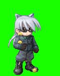 Bladecutter's avatar