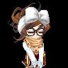 Karrluuhh's avatar