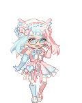 SpazRelleum's avatar