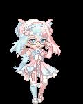 AppleBella's avatar