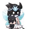 The Hell Faerie's avatar