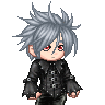 masterdmcx's avatar