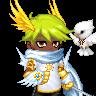 Failcakes's avatar