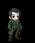 Jean Valjean 24601