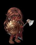 FreidaYentz's avatar