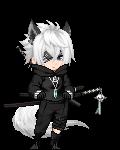 FLFrostBite's avatar