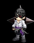 Doomed  g sasuke