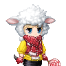 Rainie64's avatar