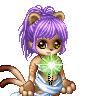 Ciel du Nuit's avatar