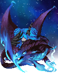 pretty_donut's avatar