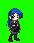 xBeautifulxDisgracex's avatar